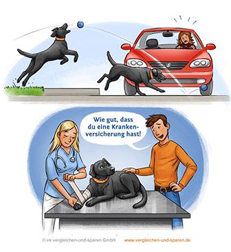 hunde_krankenversicherung