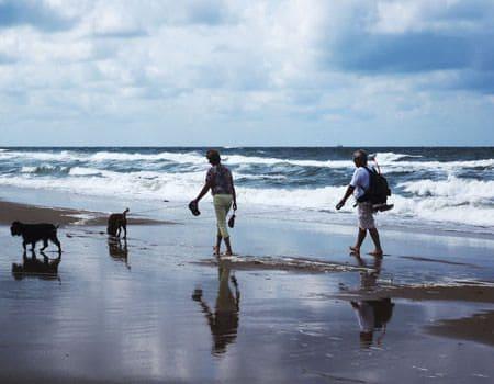 Cuxhaven bekanntschaften